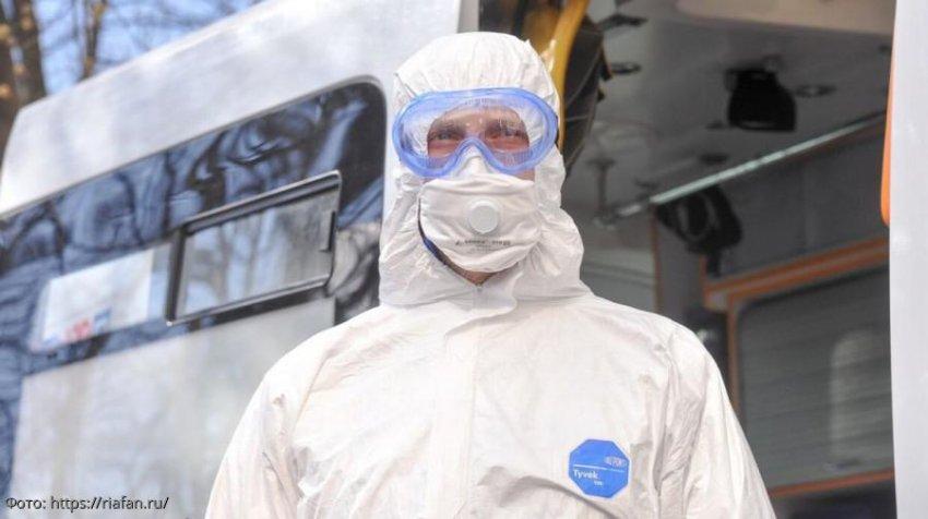 Ситуация с коронавирусом в Архангельске взволновала общественность. Жители Поморья обратились к Генпрокурору РФ
