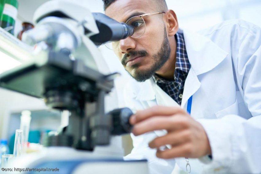 Раскрыт самый вероятный способ заражения коронавирусом