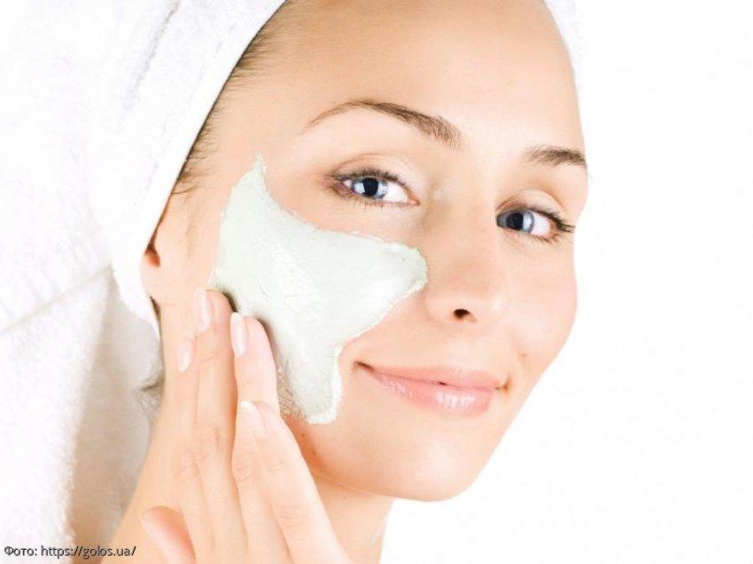 Эффективные бьюти-рецепты:как сделать маску для лица в домашних условиях