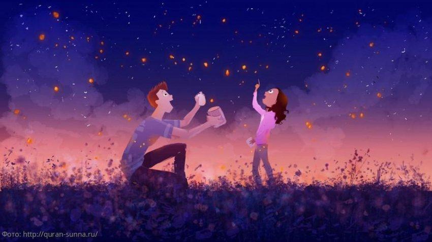 П. Глоба: 29 апреля 3 знака зодиака накроет волной счастливых событий