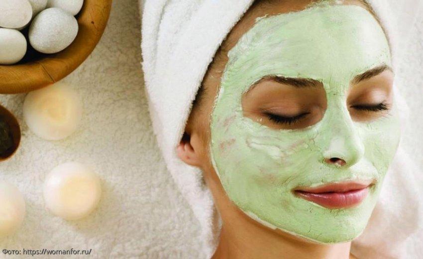ТОП проверенных рецептов, как сделать маску для очищения лица