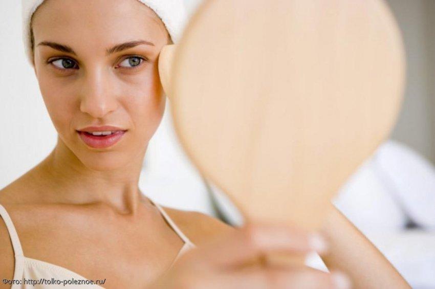 Советы косметолога, как сделать омолаживающие маски для лица