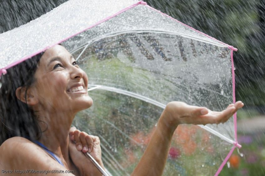Майский дождь счастья и благополучия: Глоба назвал главных везунчиков последнего месяца весны