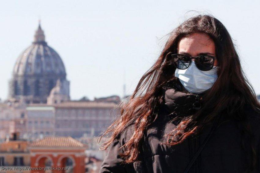 Коронавирус: уроки из Италии о трудностях выхода из блокировки