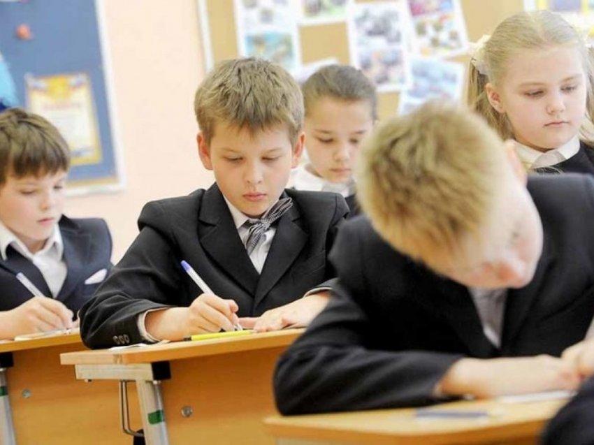 Проблемы детей с творческим и независимым мышлением