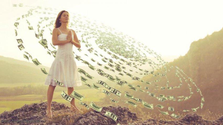 Этим знакам зодиака май принесет лёгкие деньги, готовьтесь к безмятежной и радостной жизни