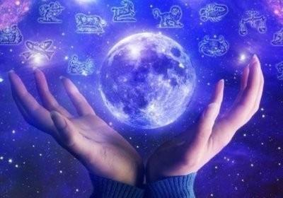 Астрологи назвали знаки Зодиака, которым тяжело будет расстаться с лишним весом после отмены режима самоизоляции