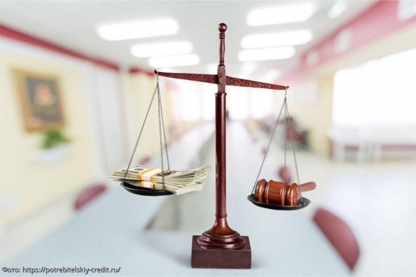 П. Глоба: эти знаки зодиака после 5 мая восстановят справедливость и получат денежную компенсацию от Вселенной