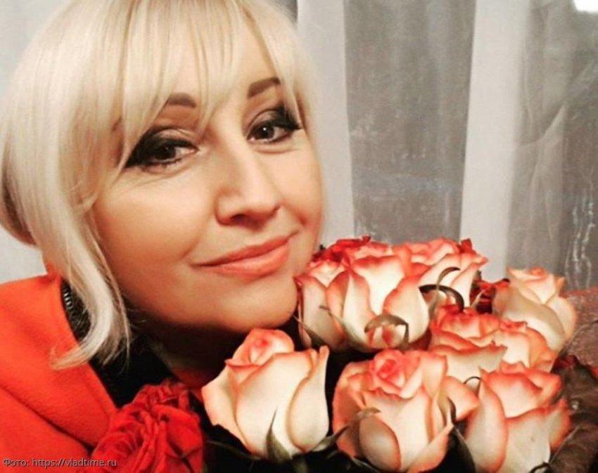 Чуда не случилось: солистка «Фристайла» Нина Кирсо умерла после двух лет комы