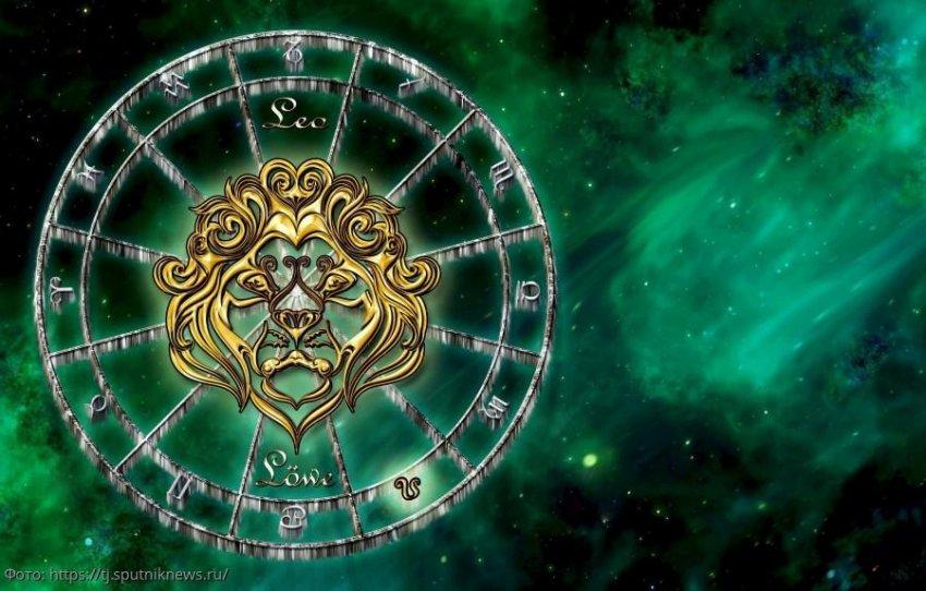 Рабочий гороскоп на 2 мая 2020 года для Овнов, Тельцов, Близнецов, Раков