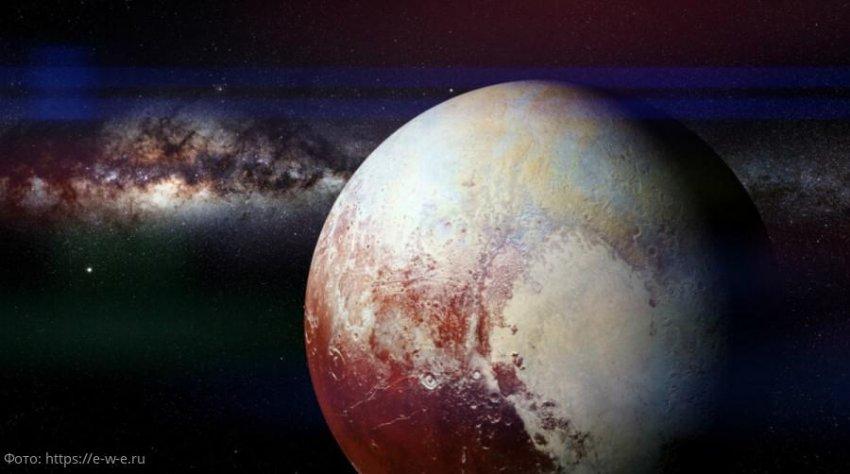 Знаки зодиака, на которых ретро-Плутон повлияет сильнее всего. Период внутренних страданий уже начался