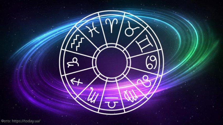Рабочий гороскоп на 3 мая 2020 года для Стрельцов, Козерогов, Водолеев, Рыб