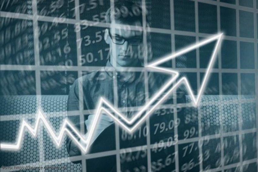 Т. Глоба: вторая декада мая ознаменуется выходом из затяжного кризиса для 3 знаков зодиака