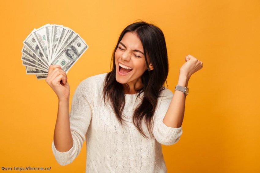 П. Глоба: в дни с 11 по 13 мая для 2 знаков зодиака откроется портал в мир финансового успеха и легких денег