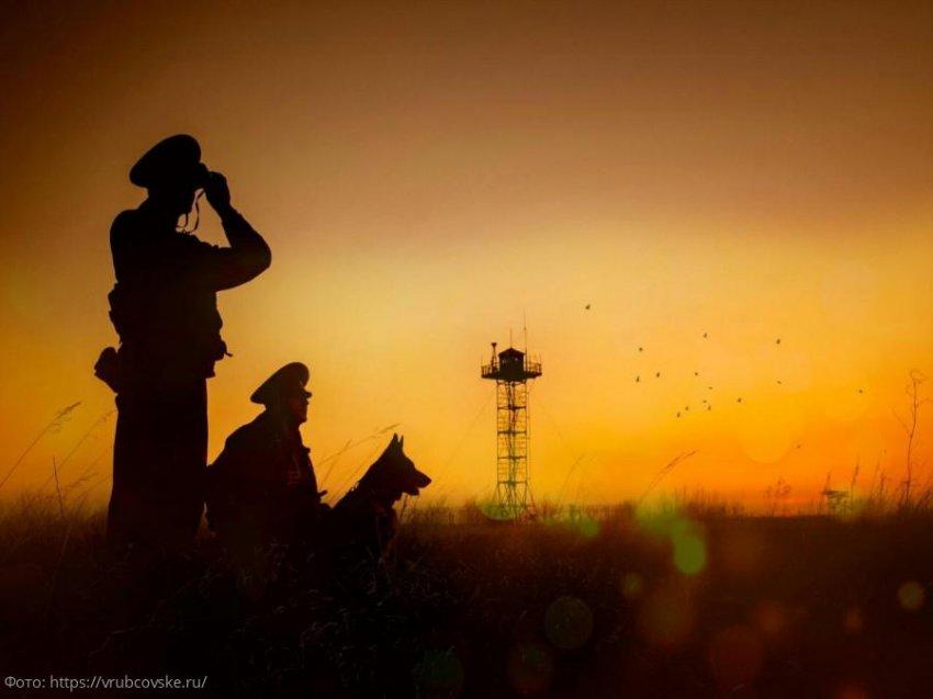 ПУ ФСБ России по Краснодарскому краю информирует об организации работы уполномоченных отделений