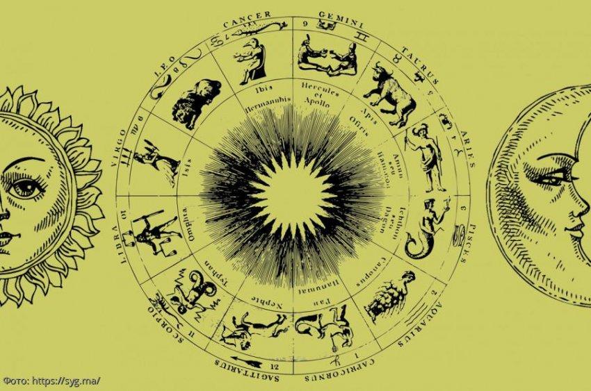 Рабочий гороскоп на 7 мая 2020 года для Стрельцов, Козерогов, Водолеев, Рыб