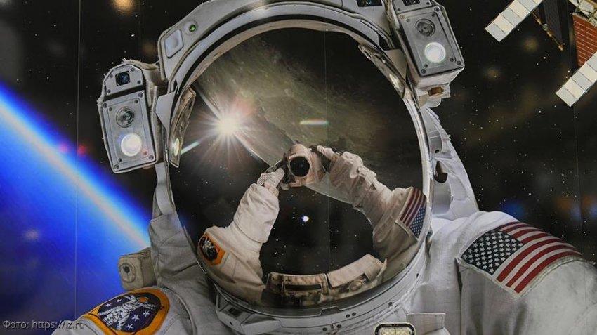 Reuters сообщает о планах Америки освоить ресурсы Луны без России