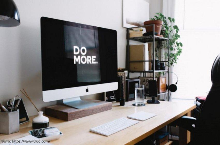 Соискатели ждут предложений о трудоустройстве. Trud.com поможет привлечь лучших