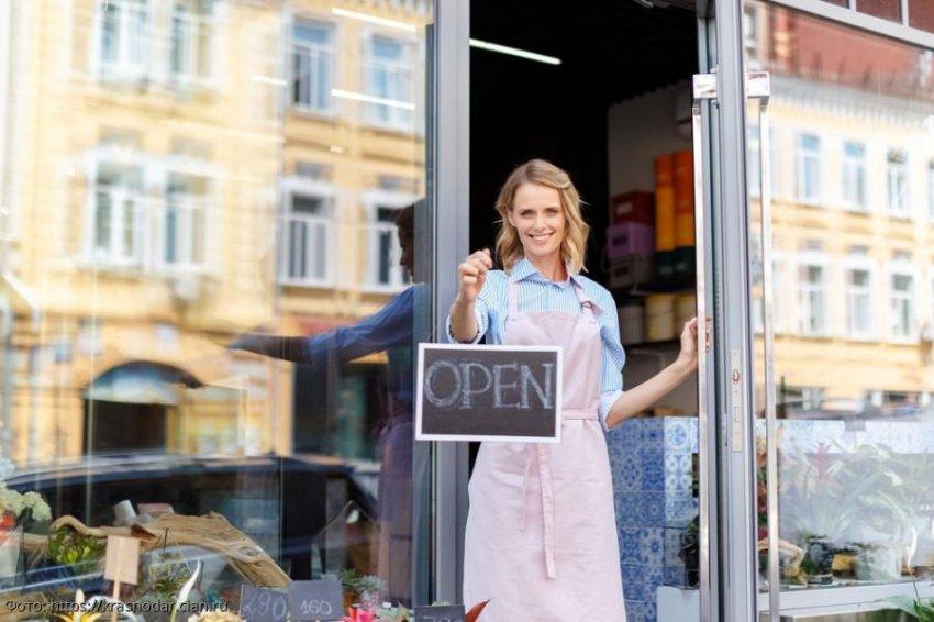 Роспотребнадзор рассказал, как будут работать кафе и рестораны после отмены карантина