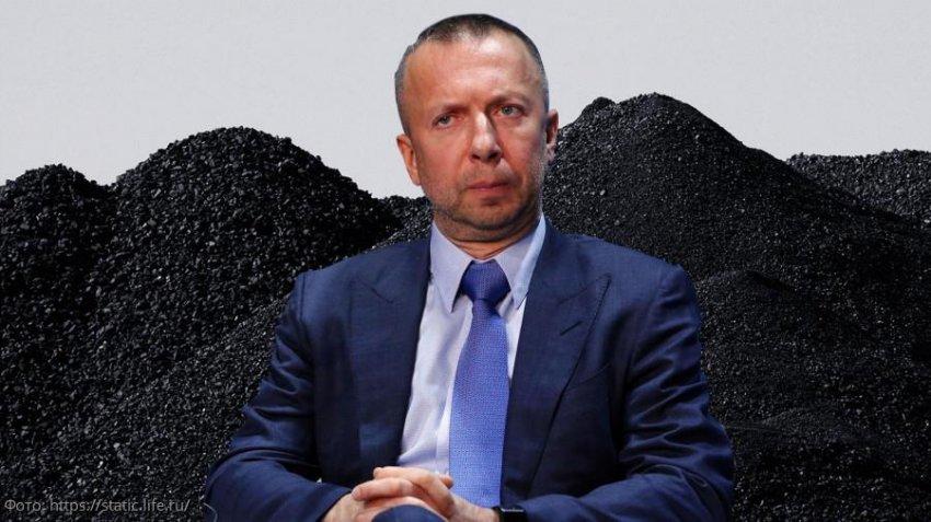 Дмитрий Босов - суицид миллиардера из списка Forbes и психология внезапной смерти