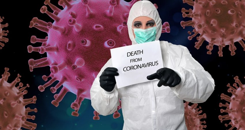 В Ухань вернулся коронавирус: у новых больных нет симптомов