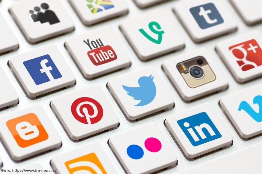 Коронавирус раскрыл силу социальных сетей в условиях кризиса