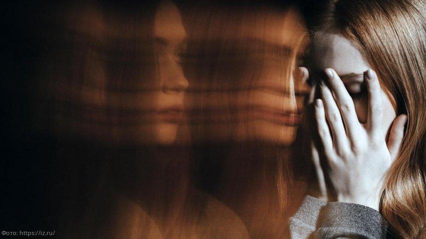 Коронавирус: как кризисные времена раскрывают нашу эмоциональную связь с незнакомцами