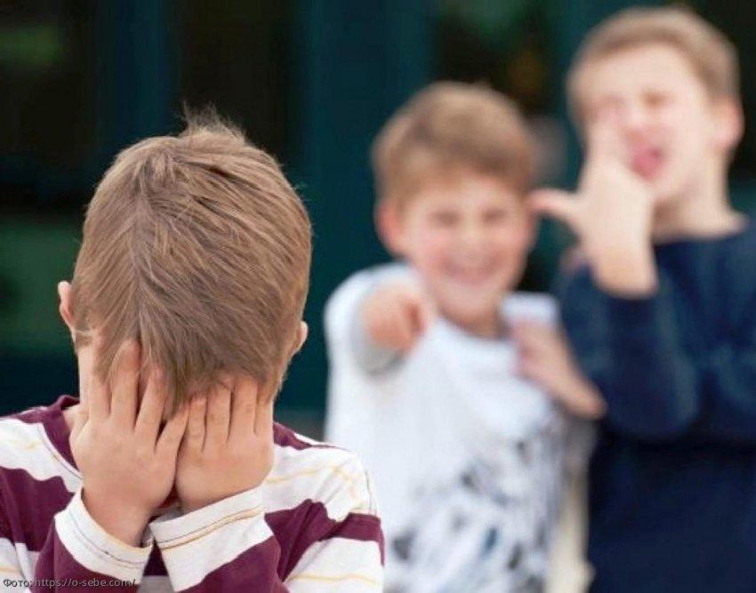 Почему молодые люди совершают преступления, и как моральное воспитание может помочь
