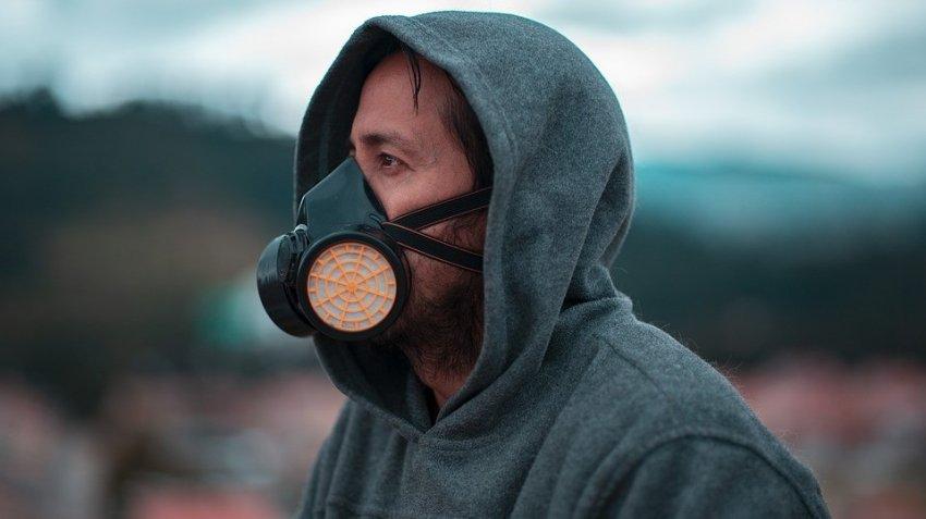 Эколог рассказал, откуда может прийти новая пандемия