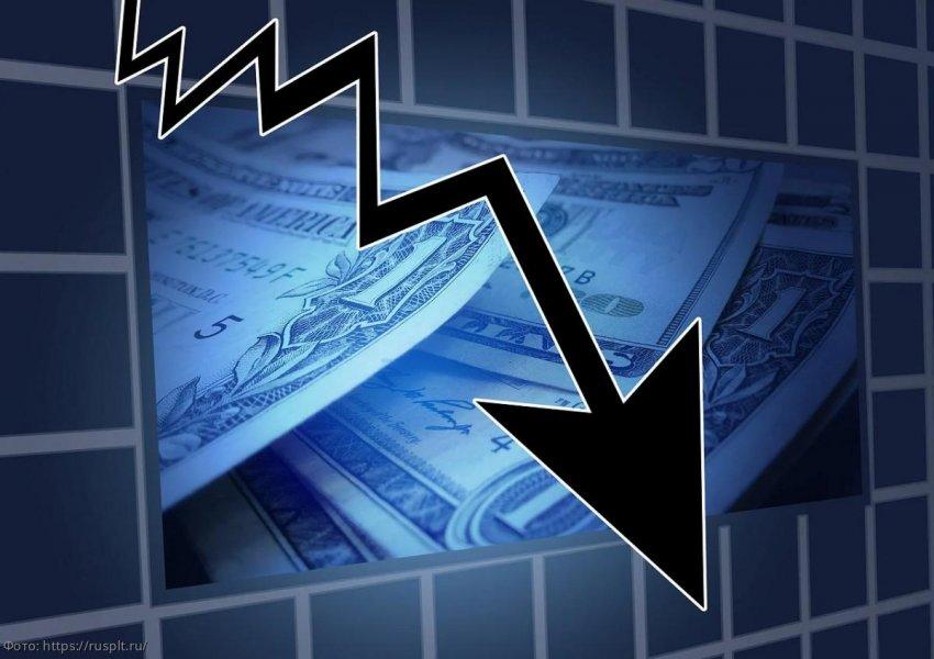 Пандемия: четыре пути экономического кризиса могут изменить ситуацию к лучшему
