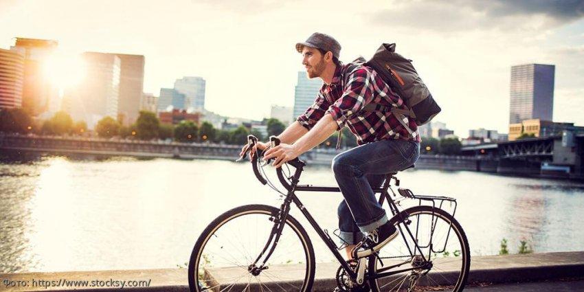 ТОП 10 лучших городских велосипедов для мужчин 2020 года