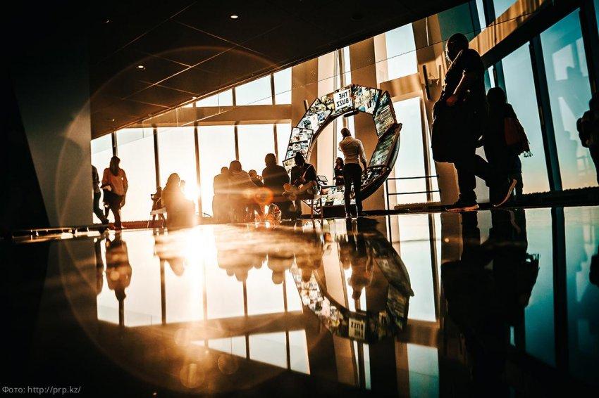 Самый масштабный форум по цифровой трансформации маркетинга — Forum.Digital Marketing 2020