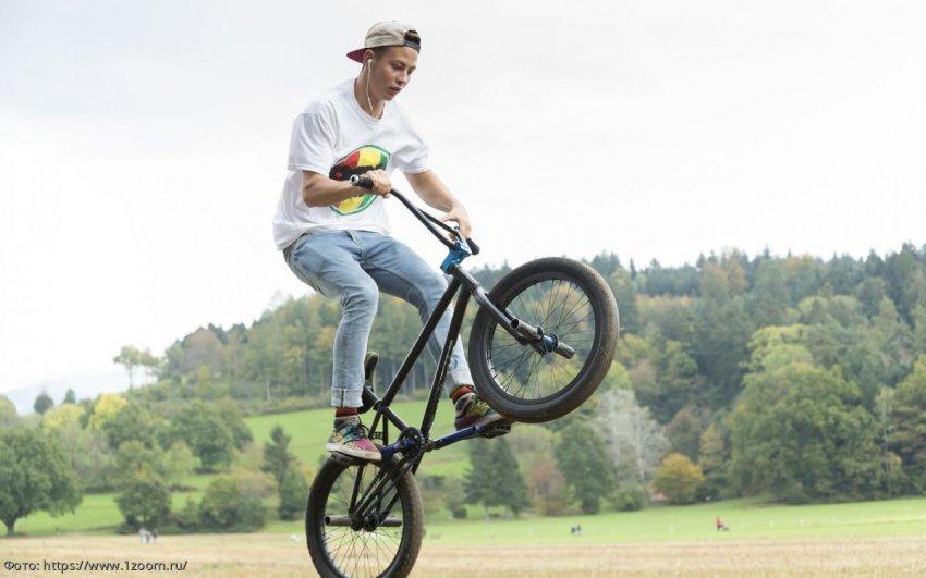 ТОП 10 лучших велосипедов для подростков 2020 года