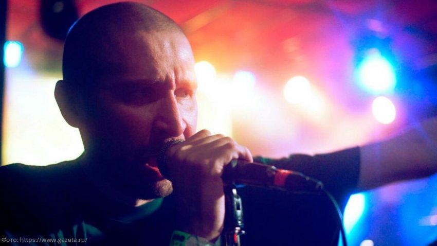 В Санкт-Петербурге трагически погиб рэпер Купер