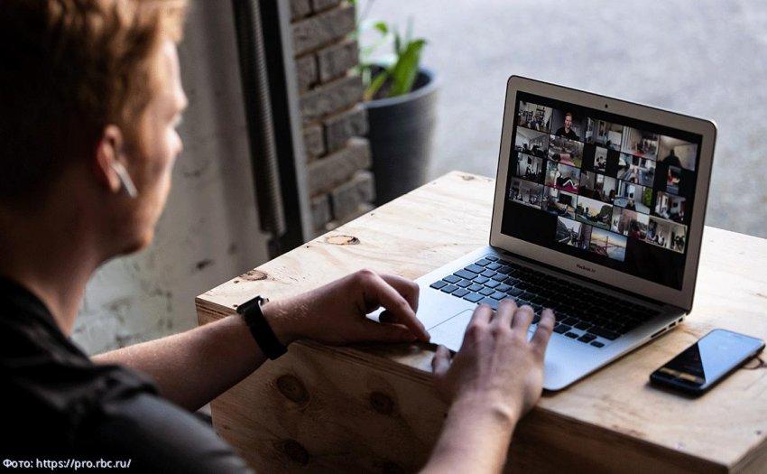 Как изменится интернет-маркетинг за период пандемии