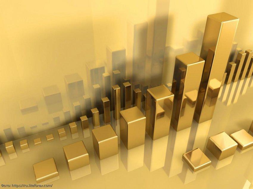 Почему цены на золото характеризуются нестабильностью и нужно ли его покупать