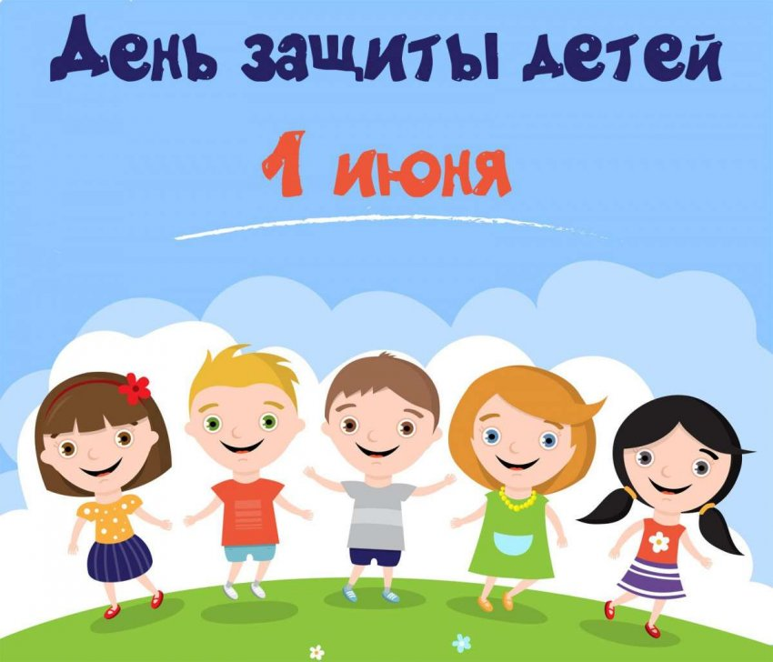 В Международный день защиты детей Мариинский театр покажет концерт Детского хора России