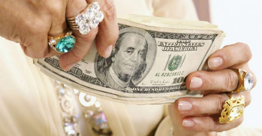 Т. Глоба: 3 знака зодиака с 1 по 10 июня приобретут неожиданное богатство