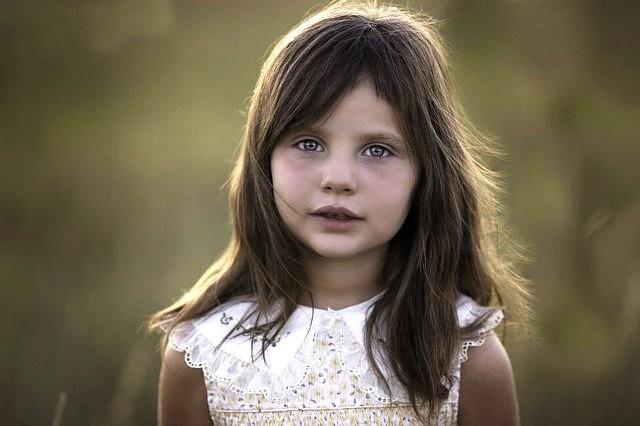 У девочки обнаружили опухоль эпифиза и потом с ней произошли странные вещи - Паранормальные новости