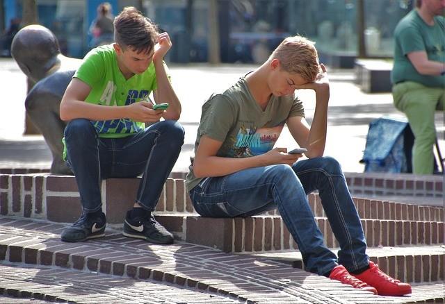 Просто не хочется: Молодые американцы все чаще отказываются от секса - Паранормальные новости