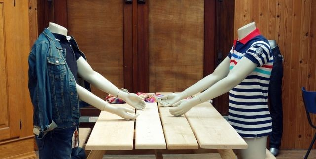 Обезглавленное человеческое тело может сделать 32 шага - Паранормальные новости