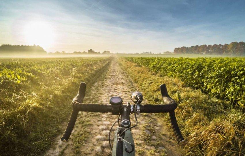 ТОП 10 лучших горных велосипедов для мужчин