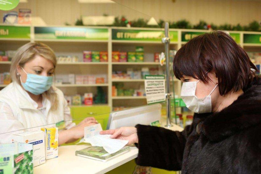 Отмечен рост злоупотреблений покупателями в сторону работников магазинов