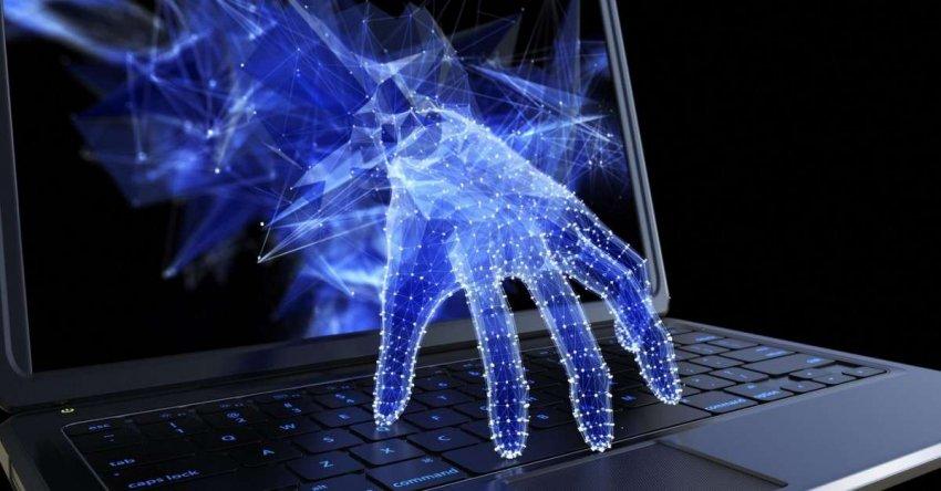 Киберпреступники нацелены на критически важную инфраструктуру электричества