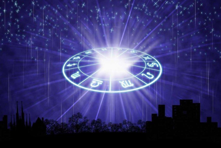 Астролог Т. Глоба назвала 4 мужских знака, которые живут дольше других