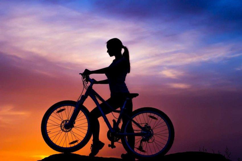 ТОП 10 горных велосипедов до 30000 рублей