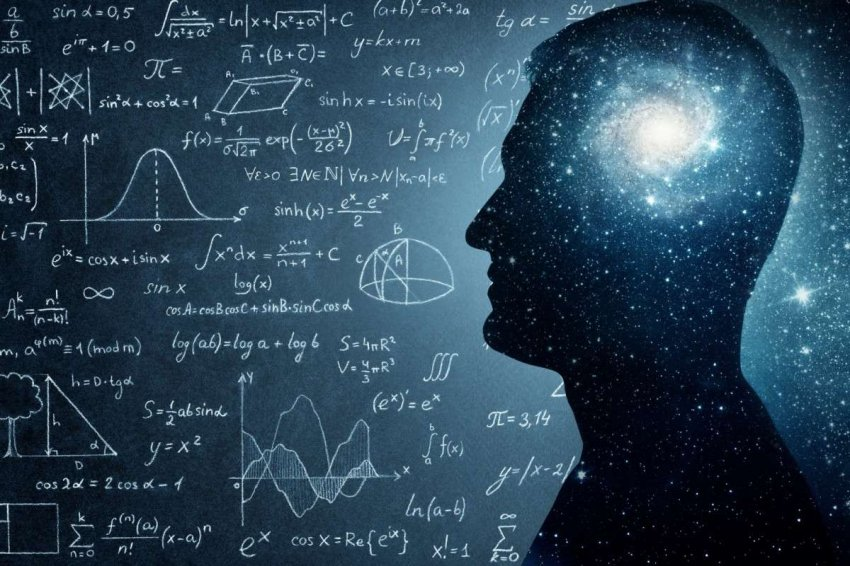 Астролог Т. Глоба назвала три знака зодиака, которых найдёт удача с 9 по 12 июня