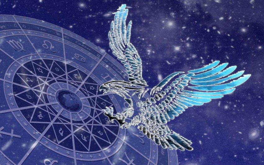 П. Глоба рассказал, какие знаки зодиака скрывают правду о себе