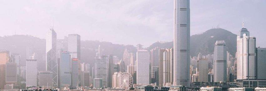 Почему доллар США остается решающим для экономического процветания Гонконга