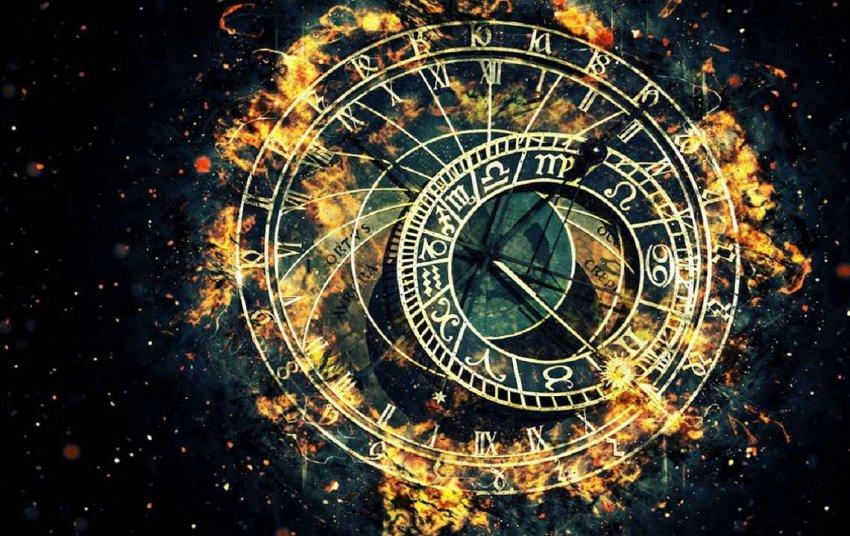 П. Глоба: 4 знака зодиака с 11 по 14 июня заложат основу, позволяющую пережить экономический кризис
